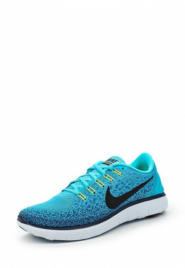 Мужские кроссовки Nike (Найк) 827115-401