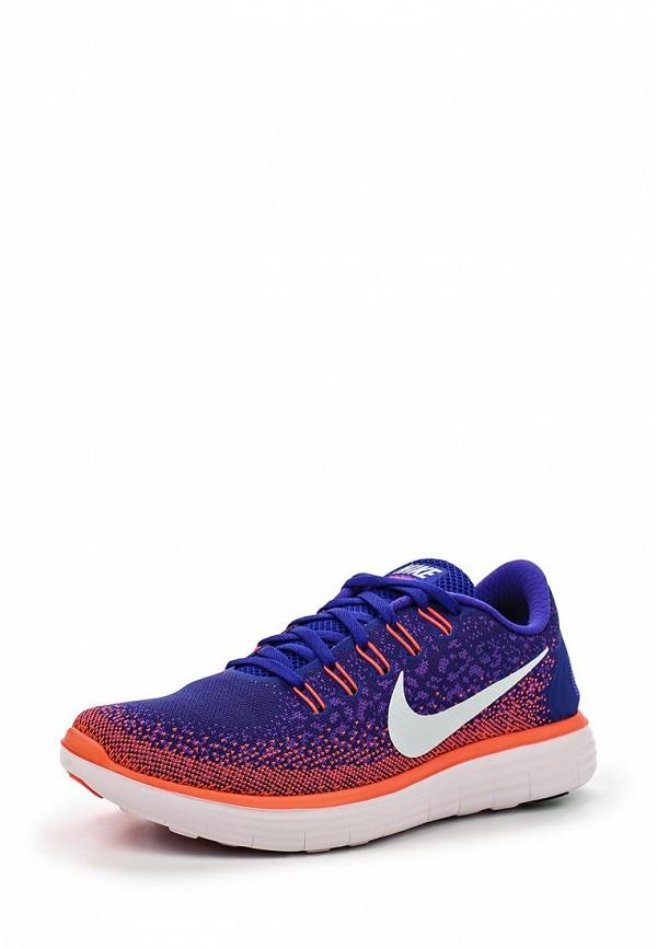 Мужские кроссовки Nike (Найк) 827115-402