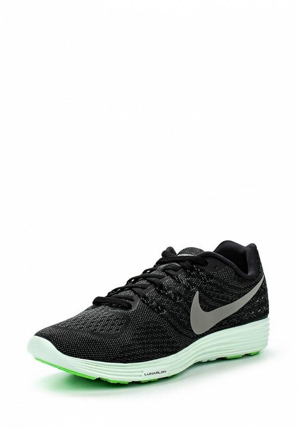 Мужские кроссовки Nike (Найк) 828659-003