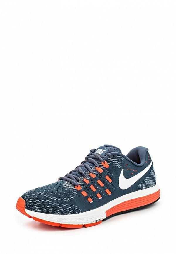 Мужские кроссовки Nike (Найк) 829640-401