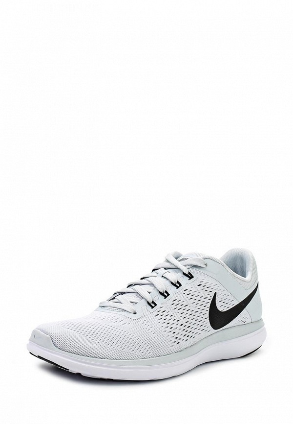 Мужские кроссовки Nike (Найк) 830369-002