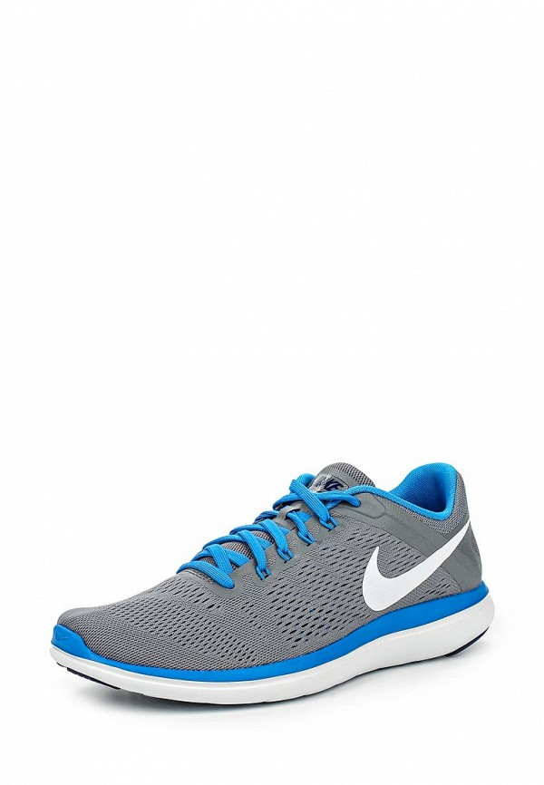Мужские кроссовки Nike (Найк) 830369-004