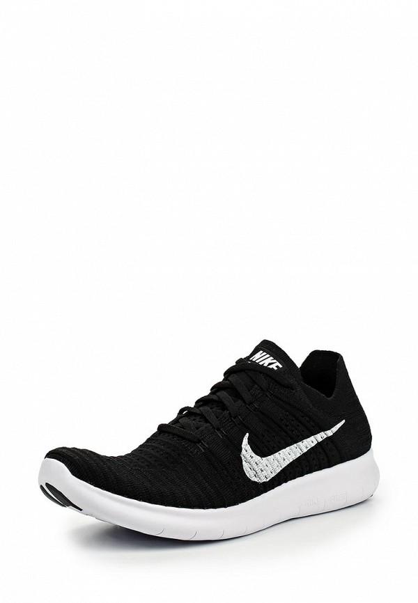 Мужские кроссовки Nike (Найк) 831069-001