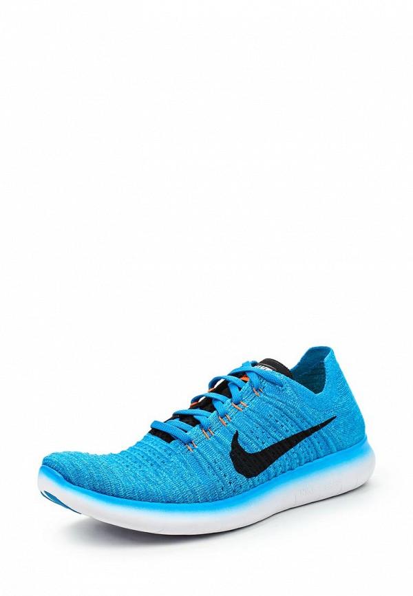 Мужские кроссовки Nike (Найк) 831069-401