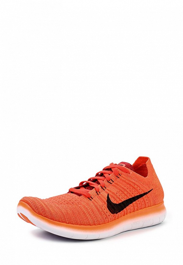 Мужские кроссовки Nike (Найк) 831069-600
