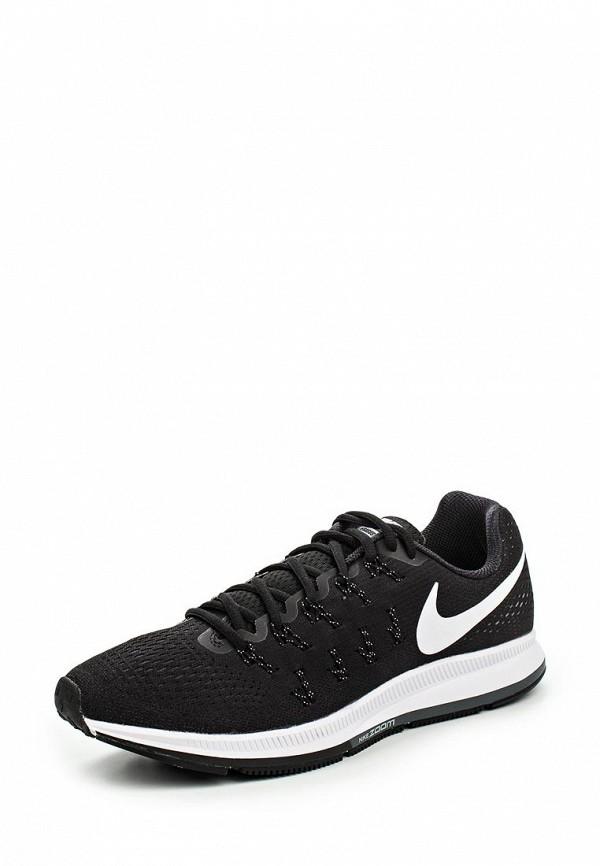 Мужские кроссовки Nike (Найк) 831352-001