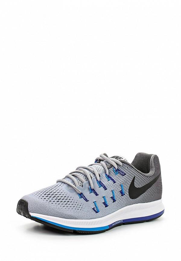Мужские кроссовки Nike (Найк) 831353-004