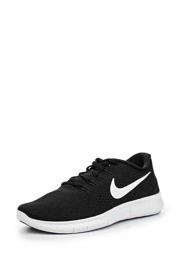 Мужские кроссовки Nike (Найк) 831508-001