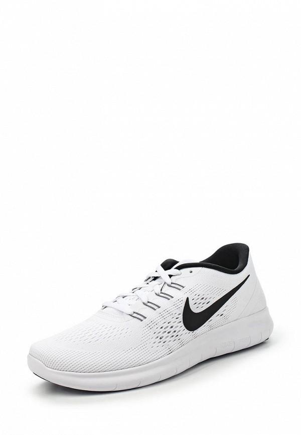 Мужские кроссовки Nike (Найк) 831508-100