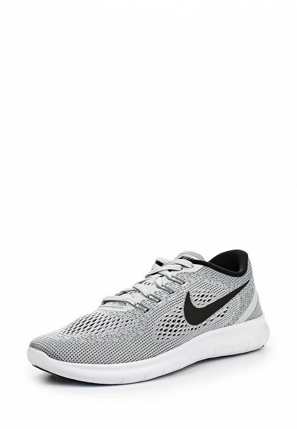 Мужские кроссовки Nike (Найк) 831508-101