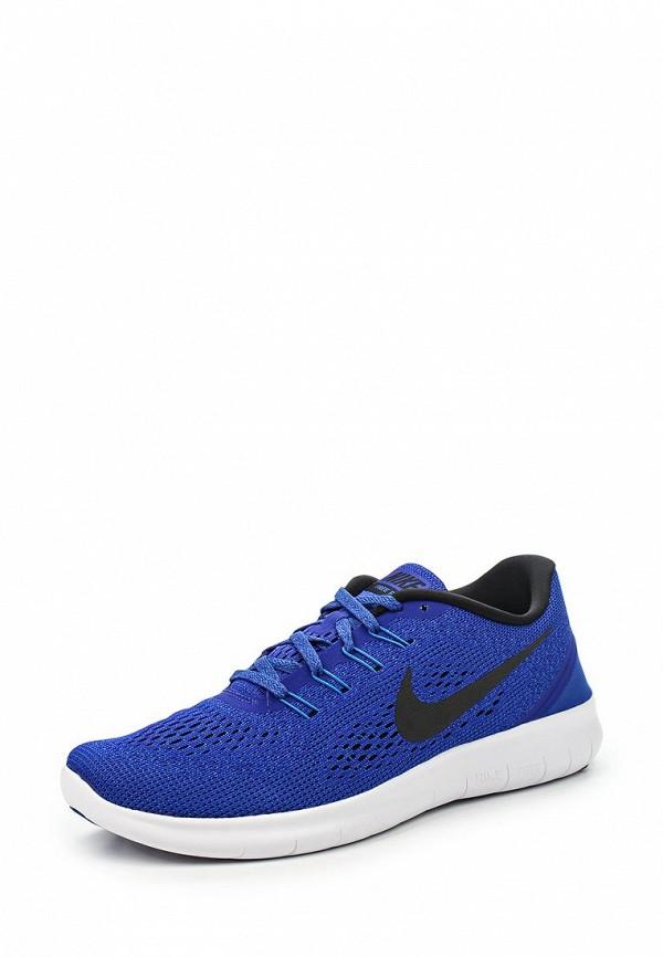 Мужские кроссовки Nike (Найк) 831508-400