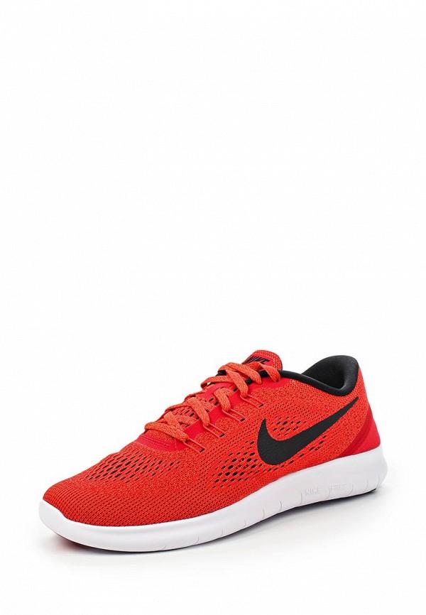 Мужские кроссовки Nike (Найк) 831508-600
