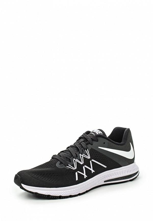 Мужские кроссовки Nike (Найк) 831561-001
