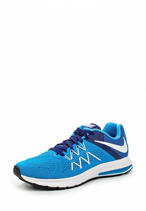 Мужские кроссовки Nike (Найк) 831561-400