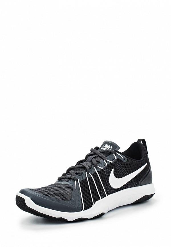 Мужские кроссовки Nike (Найк) 831568-001