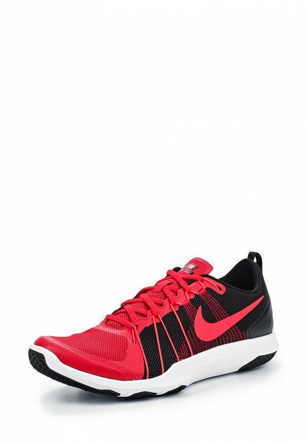 Мужские кроссовки Nike (Найк) 831568-600