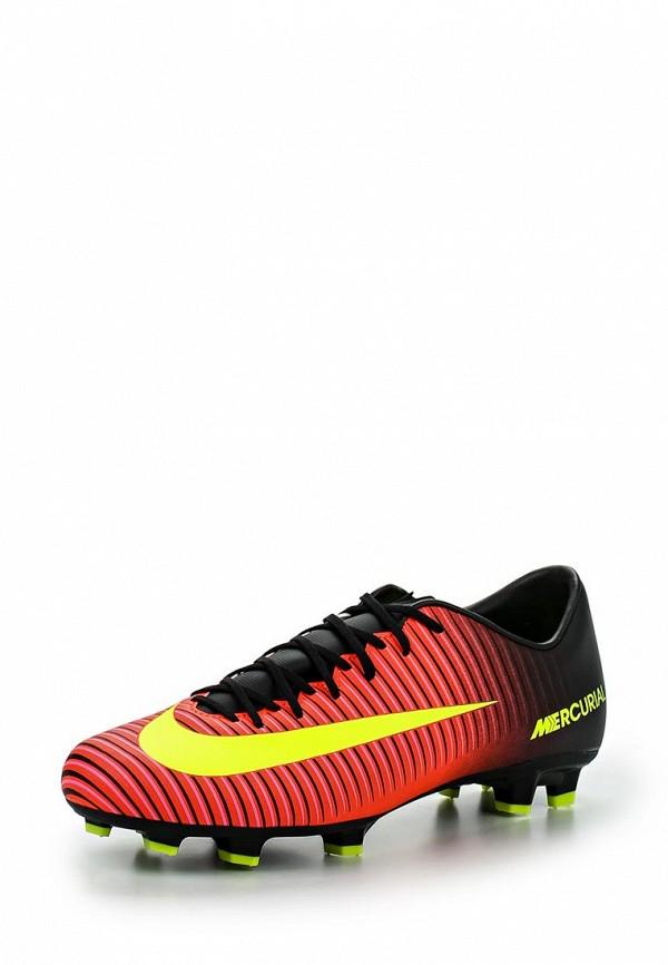 Мужская обувь Nike (Найк) 831964-870