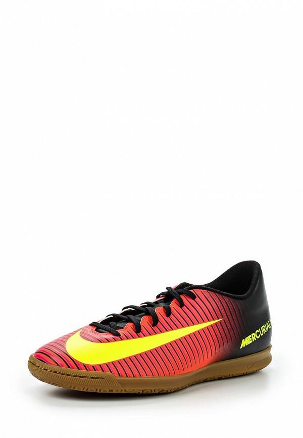 Мужская обувь Nike (Найк) 831970-870
