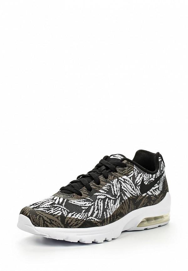 Мужские кроссовки Nike (Найк) 832510-001