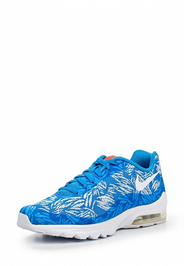 Мужские кроссовки Nike (Найк) 832510-418