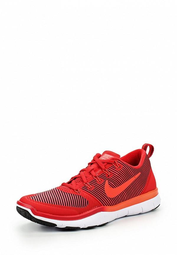 Мужские кроссовки Nike (Найк) 833258-806