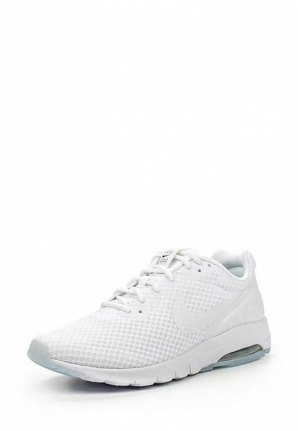 Мужские кроссовки Nike (Найк) 833260-110