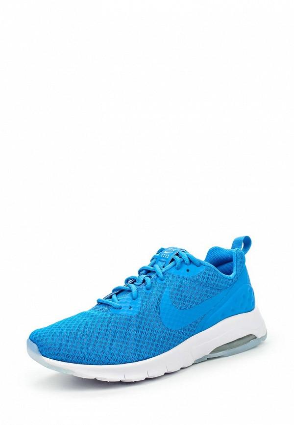 Мужские кроссовки Nike (Найк) 833260-441