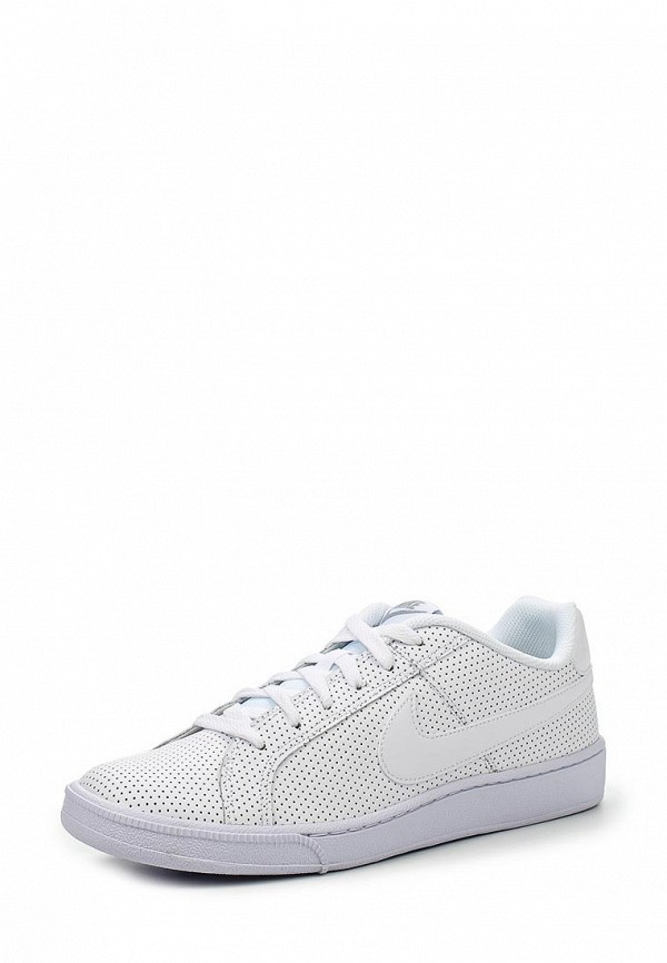 Мужские кеды Nike (Найк) 833295-110
