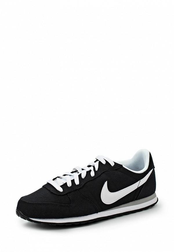 Мужские кроссовки Nike (Найк) 833400-010