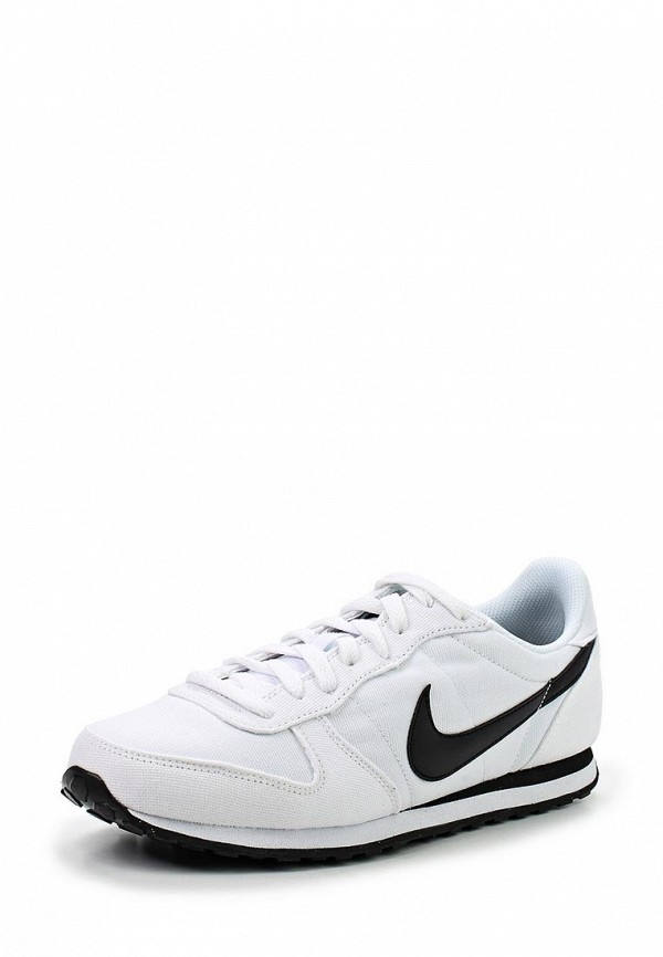 Мужские кроссовки Nike (Найк) 833400-101