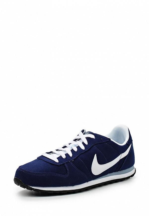 Мужские кроссовки Nike (Найк) 833400-410