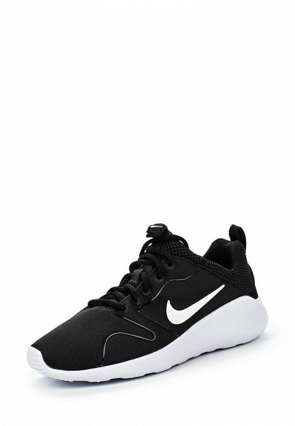 Мужские кроссовки Nike (Найк) 833411-010