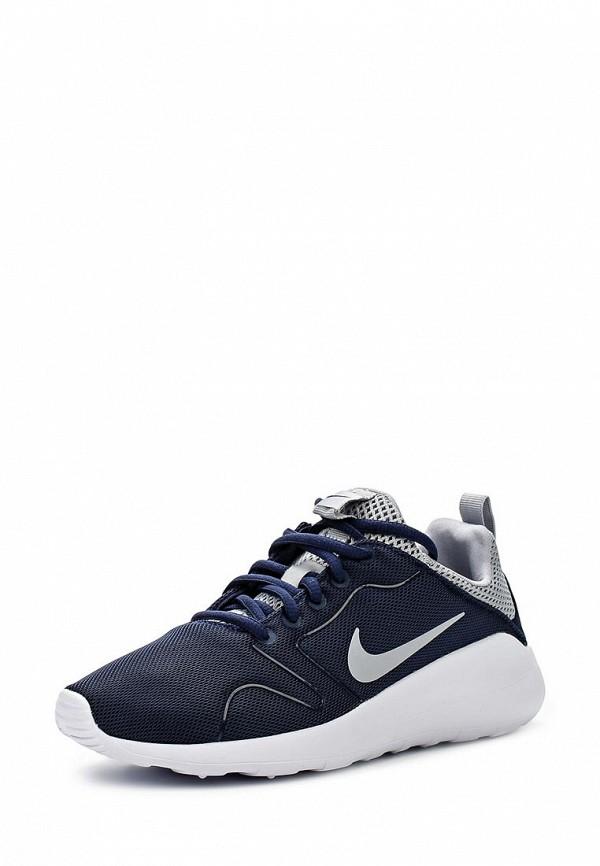 Мужские кроссовки Nike (Найк) 833411-401