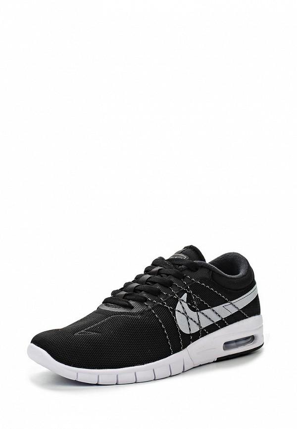Мужские кроссовки Nike (Найк) 833446-001