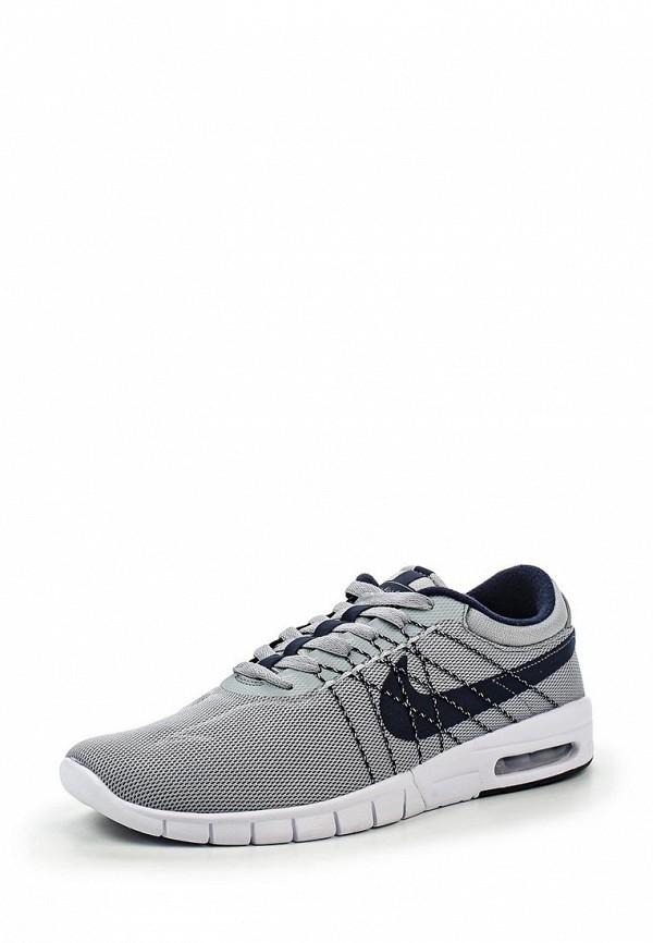 Мужские кроссовки Nike (Найк) 833446-041