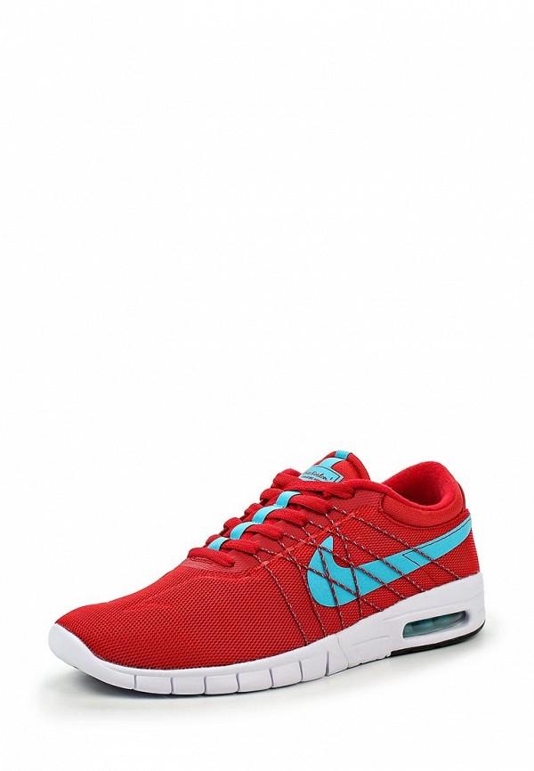 Мужские кроссовки Nike (Найк) 833446-641