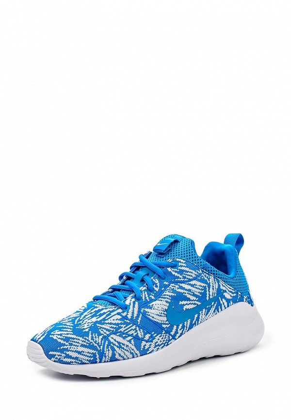 Мужские кроссовки Nike (Найк) 833458-441