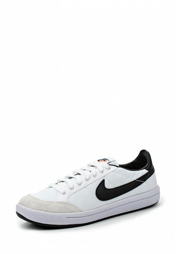 Мужские кроссовки Nike (Найк) 833517-100