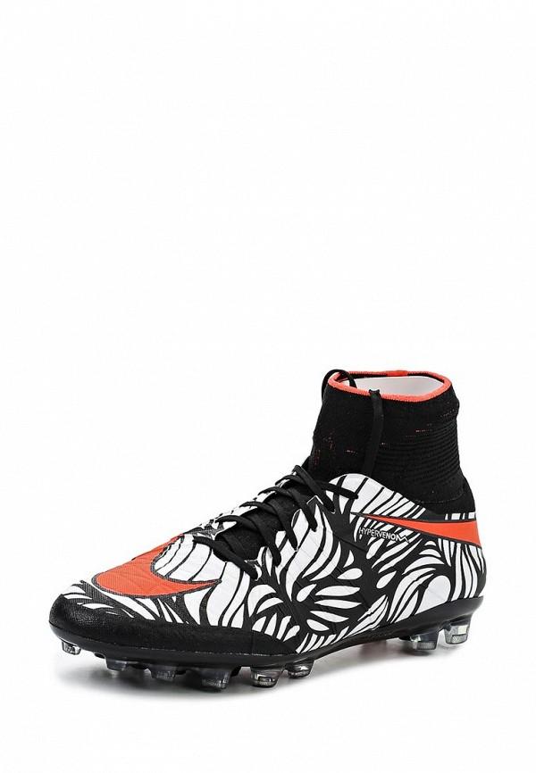 Бутсы Nike 820110-061