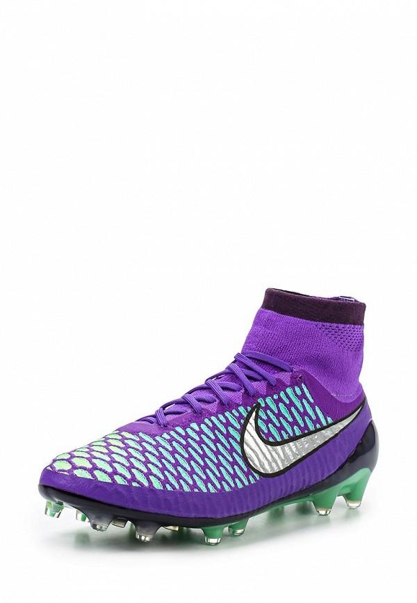 Мужская обувь Nike (Найк) 641322-505