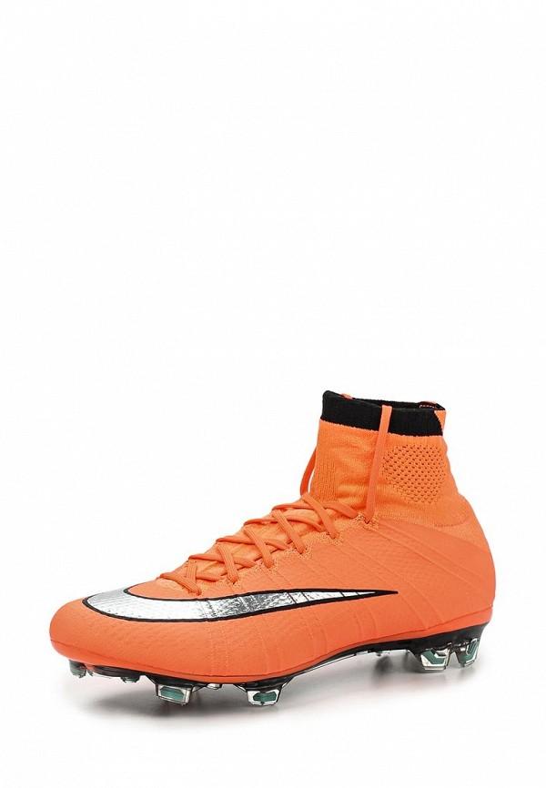 Мужская обувь Nike (Найк) 641858-803