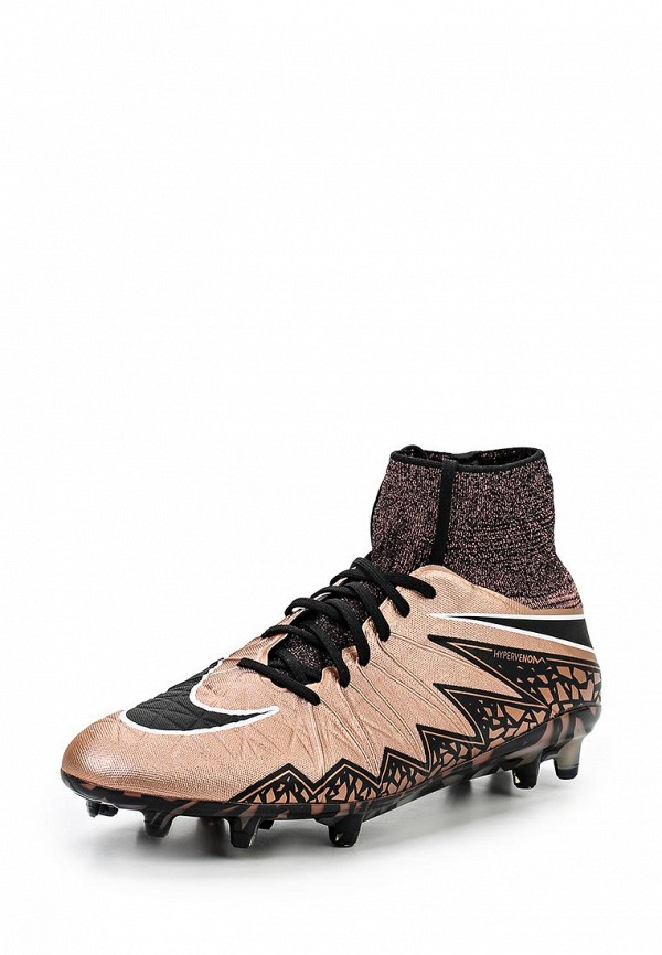 Мужская обувь Nike (Найк) 747213-903