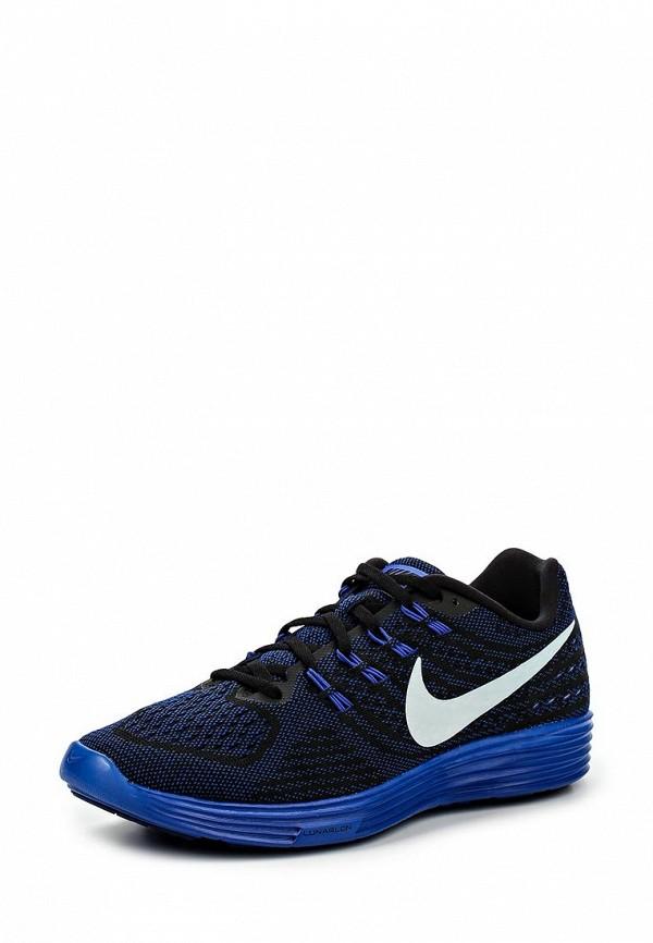 Мужские кроссовки Nike (Найк) 818097-400