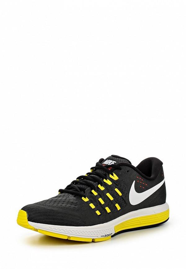 Мужские кроссовки Nike (Найк) 818099-005
