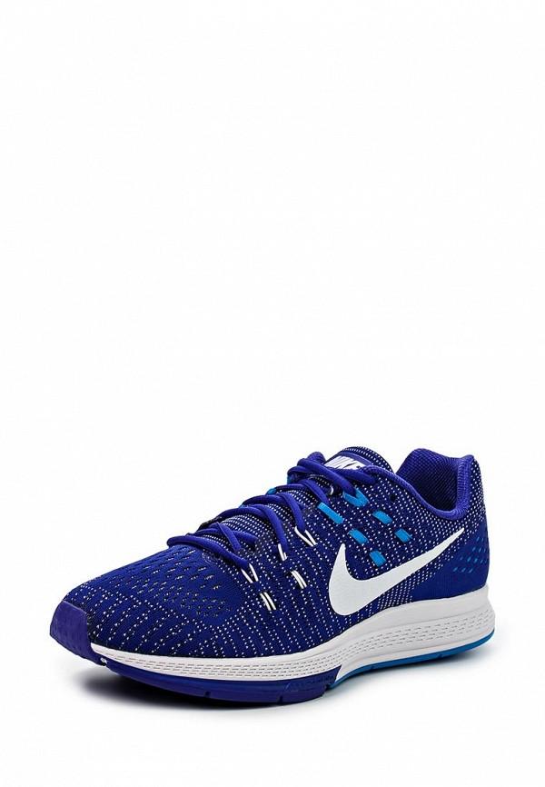 Мужские кроссовки Nike (Найк) 806580-402