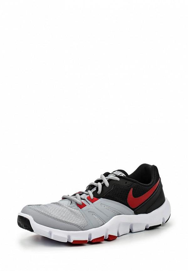 Мужские кроссовки Nike (Найк) 807182-007