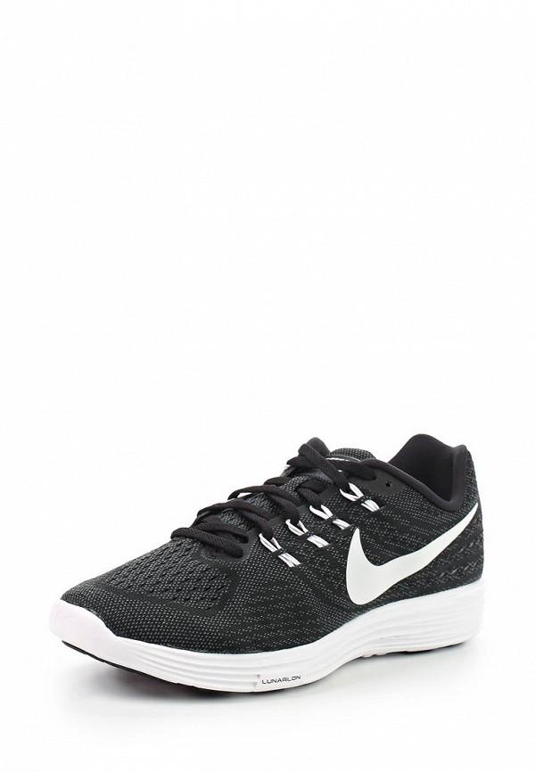Мужские кроссовки Nike (Найк) 818097-002