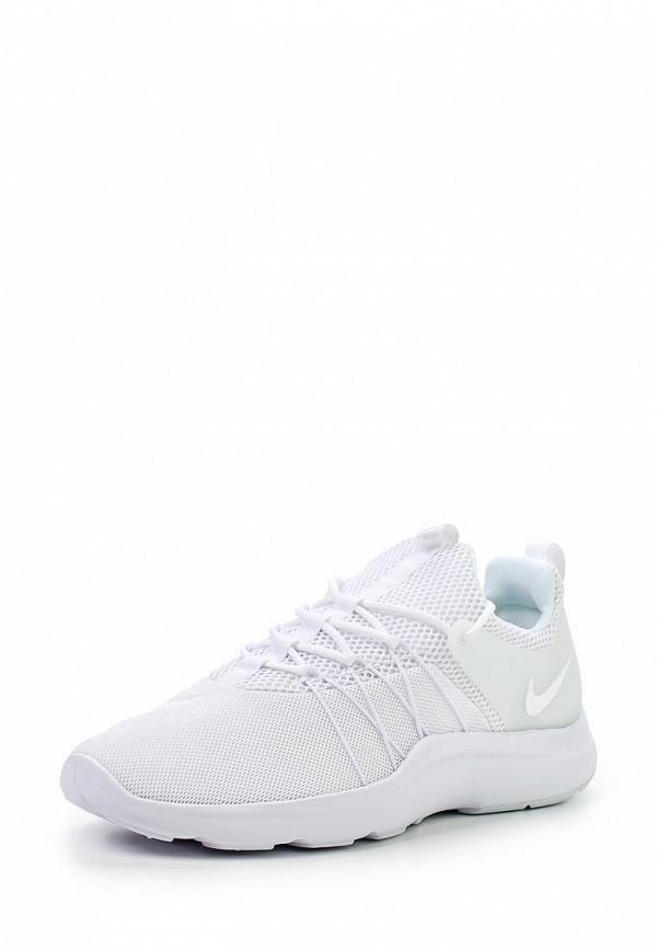 Мужские кроссовки Nike (Найк) 819803-111