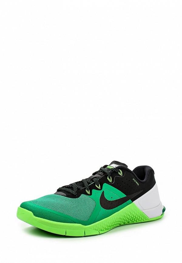 Мужские кроссовки Nike (Найк) 819899-300