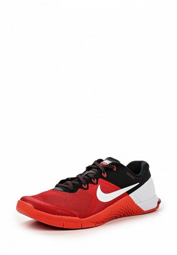 Мужские кроссовки Nike (Найк) 819899-610
